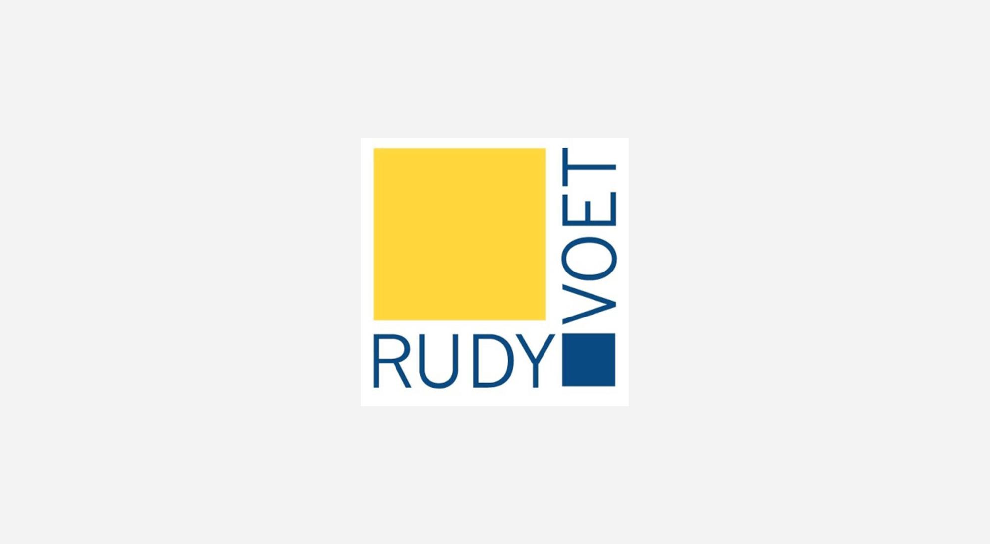 Rudy Voet